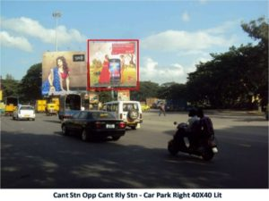 bangalore-outdoor-media-bangalore-hoardings-billboards-7-638-1